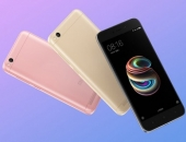 http://xahoi.com.vn/iphone-dan-dau-danh-sach-smartphone-ban-chay-nhat-the-gioi-quy-i2018-300030.html