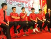 http://xahoi.com.vn/giac-mo-vang-chinh-phuc-world-cup-niem-tin-tiep-buoc-hanh-trinh-dai-300203.html