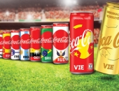 http://xahoi.com.vn/don-world-cup-2018-coca-cola-khong-quenco-vugiac-mo-vang-cua-bong-da-viet-300325.html