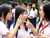 http://xahoi.com.vn/han-cuoi-nop-ho-so-dang-ky-tuyen-thang-vao-lop-10-la-khi-nao-300280.html