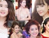 http://xahoi.com.vn/nha-phuong-xinh-dep-het-phan-thien-ha-nho-1001-kieu-toc-nay-300436.html