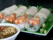 http://xahoi.com.vn/top-nhung-mon-an-vat-hot-nhat-sai-gon-he-nay-chac-chan-phai-thu-mot-lan-300660.html