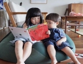 http://xahoi.com.vn/du-phai-ep-cung-nen-giup-con-tao-duoc-10-thoi-quen-co-ich-suot-doi-nay-300876.html