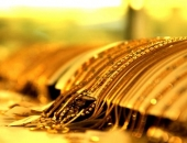 Giá vàng hôm nay 15/5: USD mất đỉnh cao, vàng tiếp tục tăng