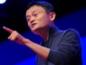 8 câu chuyện truyền cảm hứng từ tỷ phú Jack Ma