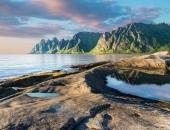 http://xahoi.com.vn/khong-tin-vao-mat-minh-truoc-nhung-diem-den-dep-nhu-chon-thien-duong-301248.html