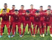 U19 Việt Nam rơi bảng khó: Không viện thầy Park, để ông Tuấn lo!