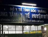 http://xahoi.com.vn/be-trai-tu-vong-khi-dang-truyen-nuoc-301354.html