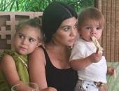 7 nguyên tắc nuôi con của những ông bố bà mẹ nổi tiếng nhất thế giới