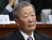 Chủ tịch tập đoàn LG qua đời, con trai nuôi được đề cử là người kế nhiệm