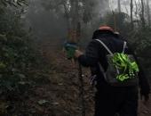 Phượt thủ tử nạn: Dân phượt truyền nhau kinh nghiệm leo núi, đi rừng an toàn