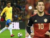 """Top 10 ngôi sao có thể """"đổi đời"""" nhờ World Cup 2018"""