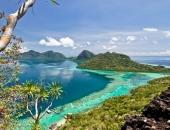 http://xahoi.com.vn/cat-ba-sanh-vai-cung-maldives-jeju-trong-top-nhung-hon-dao-thien-duong-tai-chau-a-301469.html