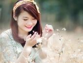 http://xahoi.com.vn/tu-vi-thu-3-ngay-2252018-cua-12-cung-hoang-dao-moi-nhat-301484.html