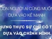 http://xahoi.com.vn/tham-thia-loi-cha-dan-truoc-luc-lam-chung-dung-cau-to-tien-dua-vao-chinh-minh-301548.html