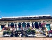 http://xahoi.com.vn/ghe-can-tho-dung-quen-kham-pha-nha-co-dep-nhat-mien-tay-301593.html