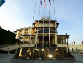 http://xahoi.com.vn/khai-truong-ladalat-hotel-diem-dung-chan-ly-tuong-moi-tai-da-lat-301606.html