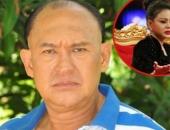 Danh hài Duy Phương bức xúc vì chưa được xét xử vụ kiện 'Sau ánh hào quang'