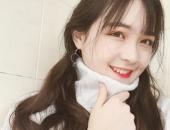 http://xahoi.com.vn/loat-hot-girl-sinh-nam-2000-chuan-bi-thi-thpt-quoc-gia-301848.html