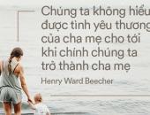 http://xahoi.com.vn/buc-thu-gui-con-cam-dong-noi-nhat-mxh-doc-xong-ma-khoe-mat-cay-cay-301937.html