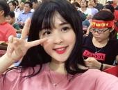 http://xahoi.com.vn/ban-gai-trong-dai-u23-dep-xuat-sac-tu-nha-den-khan-dai-san-co-302218.html