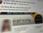 http://xahoi.com.vn/vi-sao-facebook-nhieu-nguoi-noi-tieng-o-vn-bi-hack-302223.html