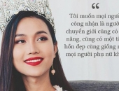 http://xahoi.com.vn/hanh-trinh-dau-don-cua-hoa-hau-chuyen-gioi-dau-tien-cua-viet-nam-302313.html