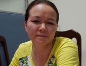 http://xahoi.com.vn/quai-chieu-cua-sieu-lua-mua-ban-bat-dong-san-tron-truy-na-dac-biet-van-bam-nghe-cu-302621.html