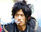 http://xahoi.com.vn/chang-an-may-dep-trai-nhat-trung-quoc-tung-khuay-dao-mang-xa-hoi-nam-xua-gio-ra-sao-302619.html