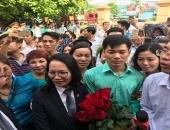 http://xahoi.com.vn/vu-bac-si-hoang-cong-luong-thoi-gian-dieu-tra-bo-sung-bao-lau-302863.html
