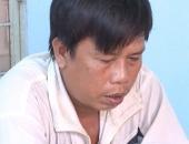 http://xahoi.com.vn/truy-tim-doi-tuong-lam-chuyen-nguoi-lon-khien-be-gai-15-tuoi-sinh-con-302943.html