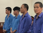 http://xahoi.com.vn/trum-duong-day-ma-tuy-tu-trung-quoc-ve-viet-nam-lanh-an-tu-302926.html