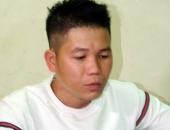 http://xahoi.com.vn/tu-hinh-ke-sat-hai-nu-tai-xe-xe-om-303100.html