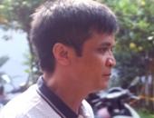 http://xahoi.com.vn/xet-xu-thay-giao-dam-o-hang-loat-hoc-sinh-phu-huynh-soc-truoc-loi-khai-cua-thay-giao-303077.html