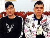 http://xahoi.com.vn/bat-2-trum-xa-hoi-den-trung-quoc-tai-nha-trang-303086.html