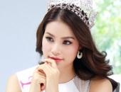 http://xahoi.com.vn/pham-huong-tu-hoa-hau-co-luong-fan-khong-lo-den-nguoi-dep-bi-to-vo-on-303144.html