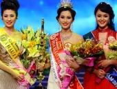 http://xahoi.com.vn/su-trung-hop-den-kho-tin-trong-chuyen-doi-tu-cua-top-3-hoa-hau-viet-nam-2012-303222.html
