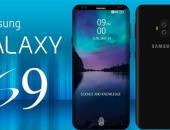 """Samsung Galaxy S9/S9+ thống trị top smartphone bán """"chạy"""" nhất tháng 4"""