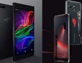 Điểm mặt các 'siêu smartphone' sinh ra để chơi game đỉnh cao