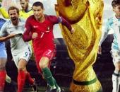 http://xahoi.com.vn/ban-nhat-dinh-phai-biet-nhung-dieu-nay-de-giu-suc-khoe-khi-xem-world-cup-2018-303232.html