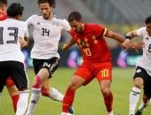 http://xahoi.com.vn/chuyen-gia-bay-bi-kip-xem-world-cup-it-hai-suc-khoe-nhat-303388.html