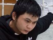 http://xahoi.com.vn/khoi-to-doi-tuong-sat-hai-ban-gai-roi-phan-xac-phi-tang-303440.html