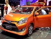 Danh sách những mẫu xe nhập ASEAN có thể về Việt Nam trong thời gian tới
