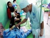 http://xahoi.com.vn/thai-binh-50-nguoi-bi-ngo-doc-do-an-tiet-canh-lon-rung-nuoi-tai-nha-303537.html