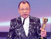 http://xahoi.com.vn/ong-trum-quyen-luc-o-tvb-hoa-ra-chi-chuyen-dong-vai-phu-303571.html