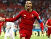 http://xahoi.com.vn/bo-dao-nha-tay-ban-nha-hat-trick-sieu-sao-kinh-dien-6-ban-nghet-tho-world-cup-2018-303655.html