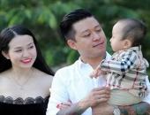 http://xahoi.com.vn/bui-bam-phong-tran-nhung-day-la-bang-chung-tuan-hung-la-so-1-khoan-cham-con-phu-vo-303693.html