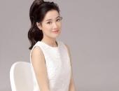http://xahoi.com.vn/nghen-long-chuyen-nha-phuong-bi-me-ruot-danh-chui-vi-ghen-tuong-cha-tu-mat-khi-moi-lot-long-303780.html