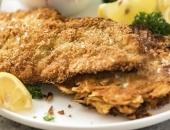 8 món ăn mà các cầu thủ Đức luôn tự hào về quê hương mình