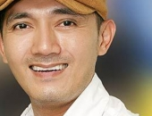 http://xahoi.com.vn/am-anh-cau-noi-cuoi-cung-cua-nghe-si-huu-loc-truoc-luc-qua-doi-vi-tai-nan-303771.html